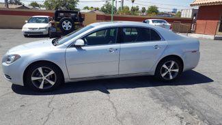 2012 Chevrolet Malibu LT w/1LT CAR PROS AUTO CENTER (702) 405-9905 Las Vegas, Nevada 2
