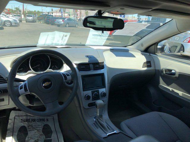 2012 Chevrolet Malibu LT w/1LT CAR PROS AUTO CENTER (702) 405-9905 Las Vegas, Nevada 6
