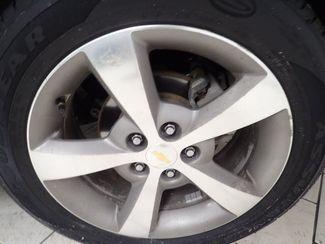 2012 Chevrolet Malibu LS w/1FL Lincoln, Nebraska 2