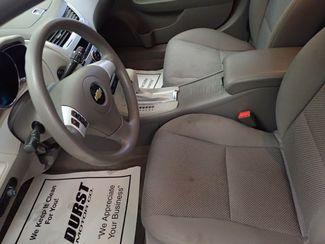 2012 Chevrolet Malibu LS w/1FL Lincoln, Nebraska 6