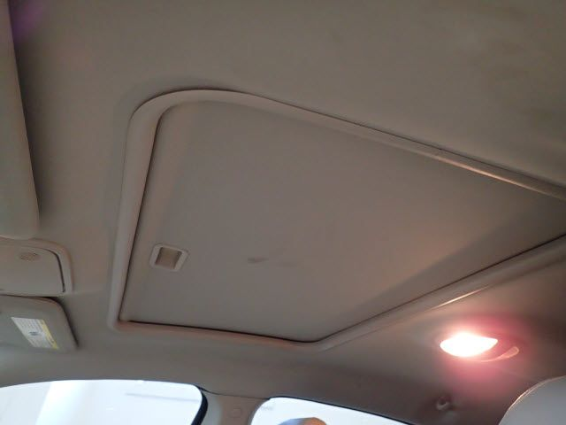 2012 Chevrolet Malibu LT w/2LT Lincoln, Nebraska 5
