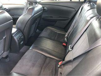 2012 Chevrolet Malibu LT w/2LT LINDON, UT 16