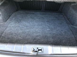 2012 Chevrolet Malibu LT w/2LT LINDON, UT 18