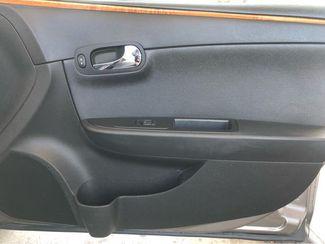 2012 Chevrolet Malibu LT w/2LT LINDON, UT 25