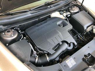 2012 Chevrolet Malibu LT w/2LT LINDON, UT 28