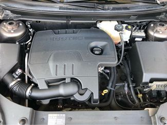 2012 Chevrolet Malibu LT w/2LT LINDON, UT 29
