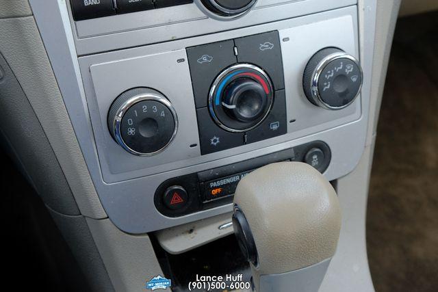 2012 Chevrolet Malibu LS w/1LS in Memphis, Tennessee 38115