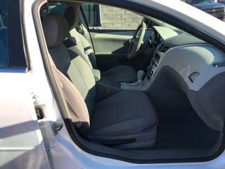 2012 Chevrolet Malibu LS  city Wisconsin  Millennium Motor Sales  in , Wisconsin