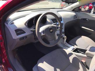 2012 Chevrolet Malibu LT  city Wisconsin  Millennium Motor Sales  in , Wisconsin