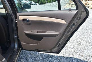 2012 Chevrolet Malibu LT Naugatuck, Connecticut 11