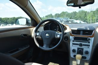 2012 Chevrolet Malibu LT Naugatuck, Connecticut 15