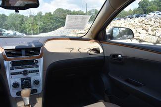 2012 Chevrolet Malibu LT Naugatuck, Connecticut 17