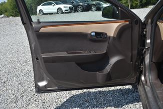2012 Chevrolet Malibu LT Naugatuck, Connecticut 19