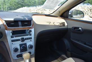 2012 Chevrolet Malibu LT Naugatuck, Connecticut 22