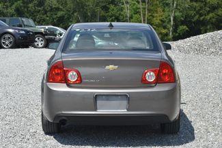 2012 Chevrolet Malibu LT Naugatuck, Connecticut 3