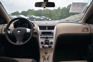 2012 Chevrolet Malibu LS Naugatuck, Connecticut 5
