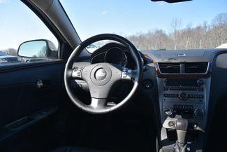 2012 Chevrolet Malibu LTZ Naugatuck, Connecticut 12