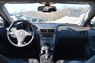 2012 Chevrolet Malibu LTZ Naugatuck, Connecticut 13