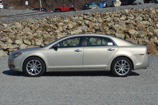 2012 Chevrolet Malibu LTZ Naugatuck, Connecticut 2