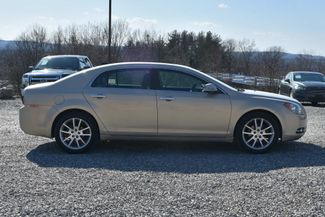 2012 Chevrolet Malibu LTZ Naugatuck, Connecticut 6