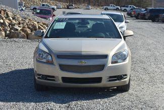 2012 Chevrolet Malibu LTZ Naugatuck, Connecticut 8