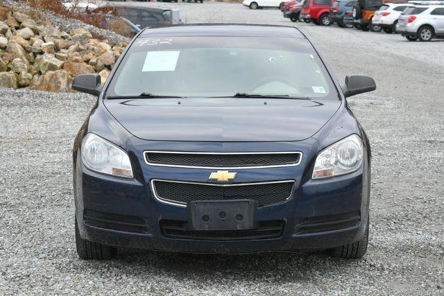 2012 Chevrolet Malibu LS Naugatuck, Connecticut 7