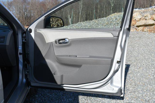 2012 Chevrolet Malibu LS w/1LS Naugatuck, Connecticut 10