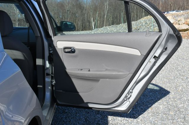 2012 Chevrolet Malibu LS w/1LS Naugatuck, Connecticut 11