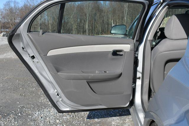 2012 Chevrolet Malibu LS w/1LS Naugatuck, Connecticut 12