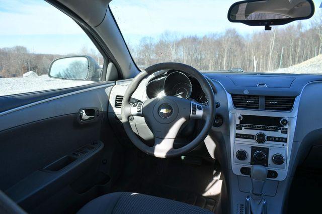 2012 Chevrolet Malibu LS w/1LS Naugatuck, Connecticut 15