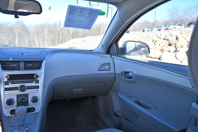 2012 Chevrolet Malibu LS w/1LS Naugatuck, Connecticut 17