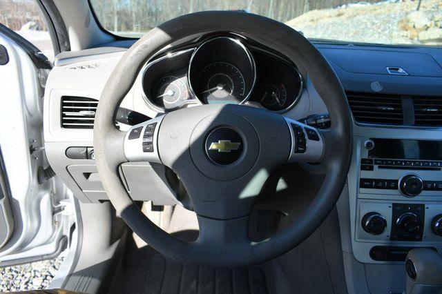 2012 Chevrolet Malibu LS w/1LS Naugatuck, Connecticut 20
