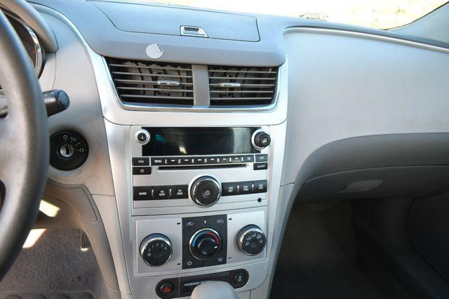 2012 Chevrolet Malibu LS w/1LS Naugatuck, Connecticut 21