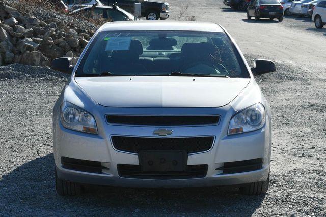 2012 Chevrolet Malibu LS w/1LS Naugatuck, Connecticut 7