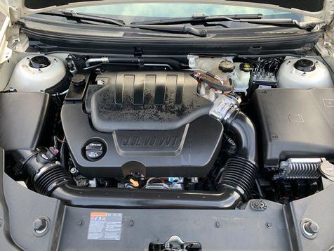 2012 Chevrolet Malibu LTZ w/2LZ | Orem, Utah | Utah Motor Company in Orem, Utah