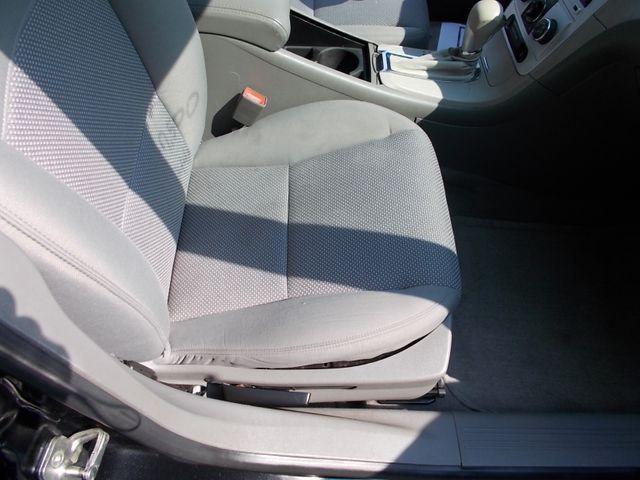 2012 Chevrolet Malibu LT w/1LT Shelbyville, TN 17