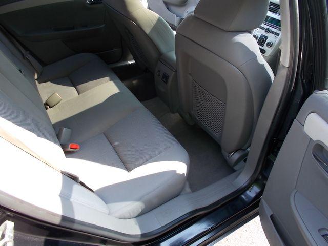 2012 Chevrolet Malibu LT w/1LT Shelbyville, TN 20