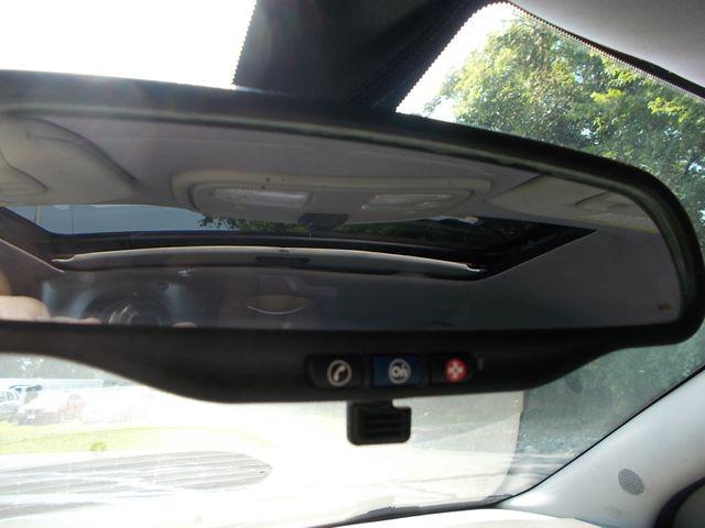 2012 Chevrolet Malibu LT w/1LT Shelbyville, TN 29