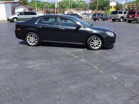 2012 Chevrolet Malibu @price   Bossier City, LA   Blakey Auto Plex in Shreveport, Louisiana