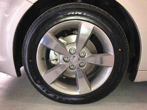 2012 Chevrolet Malibu LT w/1LT   Tavares, FL   Integrity Motors in Tavares, FL