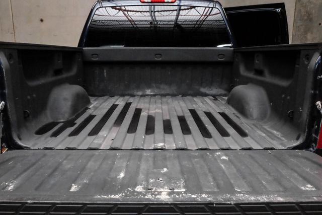 2012 Chevrolet Silverado 1500 LT 4x4 (Wheels,Tires,Lift) in Addison, TX 75001