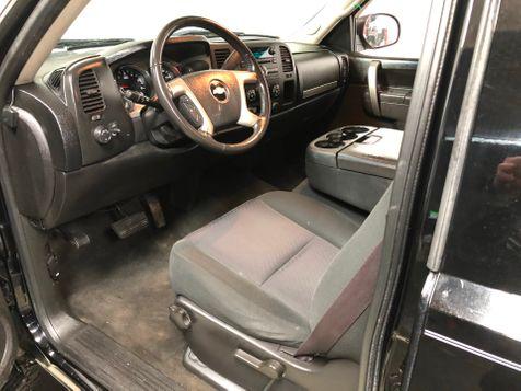 2012 Chevrolet Silverado 1500 *CREW CAB PICKUP 4-DR*LT Crew Cab 2WD*4.8L V8* | The Auto Cave in Dallas, TX