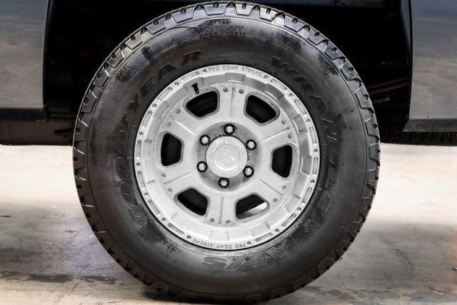 2012 Chevrolet Silverado 1500 LOW MILES in Addison, TX 75001