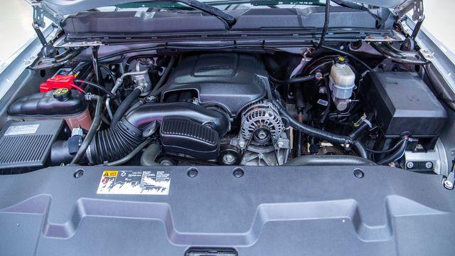 2012 Chevrolet Silverado 1500 LT in Addison, Texas 75001