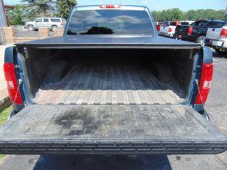 2012 Chevrolet Silverado 1500 LT Crew Alexandria, Minnesota 32