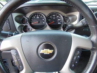 2012 Chevrolet Silverado 1500 LT Crew Alexandria, Minnesota 15