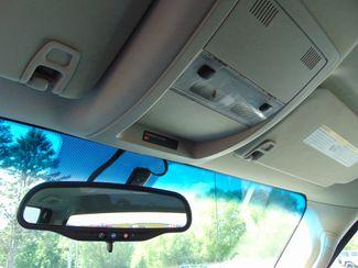 2012 Chevrolet Silverado 1500 LT Crew Alexandria, Minnesota 23