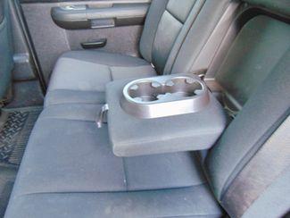 2012 Chevrolet Silverado 1500 LT Crew Alexandria, Minnesota 24