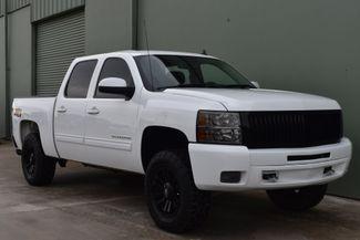 2012 Chevrolet Silverado 1500 LT Z71 | Arlington, TX | Lone Star Auto Brokers, LLC-[ 2 ]