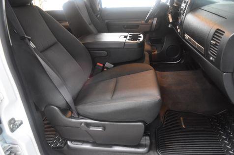 2012 Chevrolet Silverado 1500 LT Z71 | Arlington, TX | Lone Star Auto Brokers, LLC in Arlington, TX